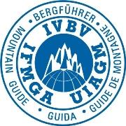 logo UIAGM.jpg